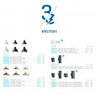 LED Lighting Catalog - elecman