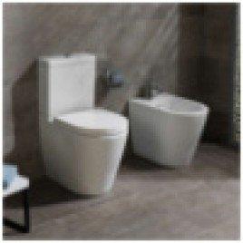 Sanitários - Sistemas e Instalações