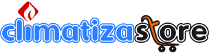 ClimatizaStore.PT