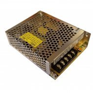 LED Power Supply 24V 35W