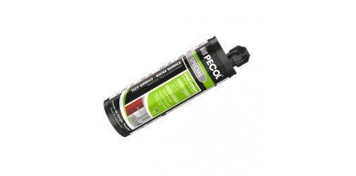 Chemical Bushing Epoxy Acrylate without styrene 410 ml ETA - PECOL