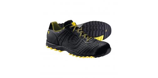 Beat Textile Shoe - Pecol
