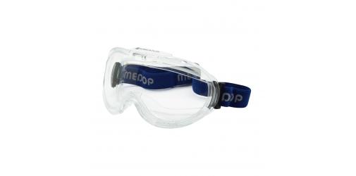 Burbuja Plus panoramic glasses