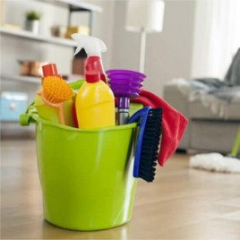 Higiene Geral