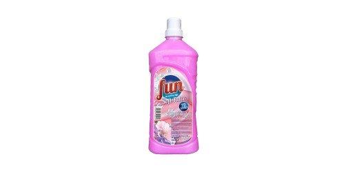 Soft Talco Softener 2L / 72 Doses